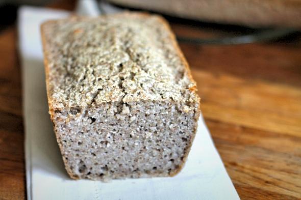 Crumb-on-gluten-free-bread-recipe