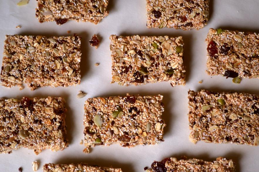 amaranth-oat-granola-bars-dsc_0590